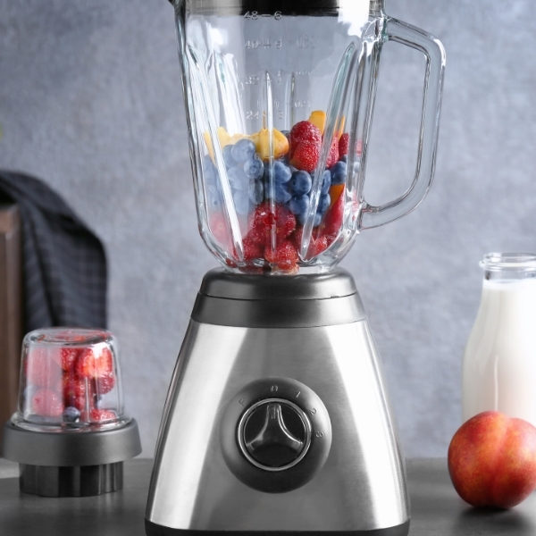 How to Find the Best Blender in NZ and the Features You Need to Ensure High Quality