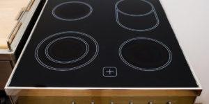 best ceramic cooktops nz