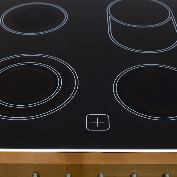 The Best Ceramic Cooktops in NZ and How They Can Help You Cook Wonderful Meals
