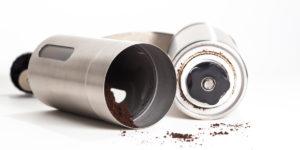 best coffee grinders nz