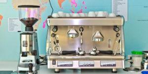best coffee machine nz