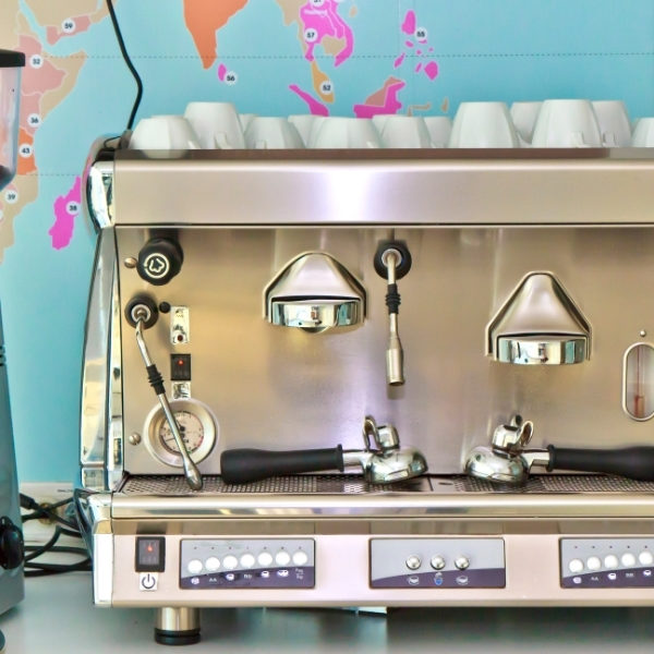 The Best Manual Coffee Machine in NZ and How To Pick One That Makes The Best Brew