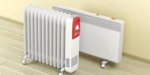 best electric heater nz