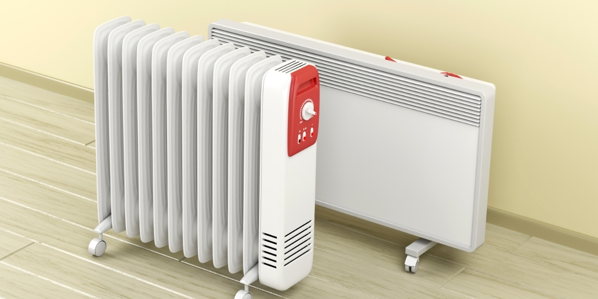 The Best Electric Heater in NZ and Knowing How To Pick One For Rooms of All Sizes