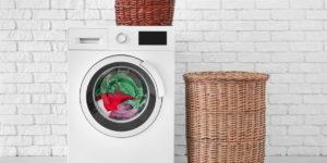 best front loading washing machine nz