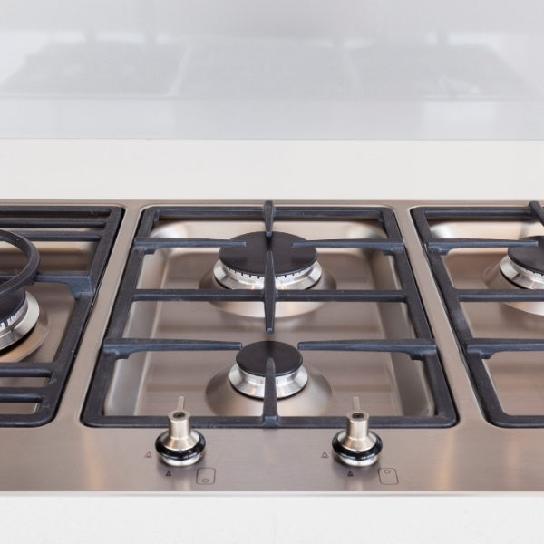 The Best Gas Cooktops in NZ and How They Help You Cook Delicious Meals
