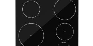 best induction cooktops nz