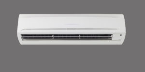 best large air conditioners nz