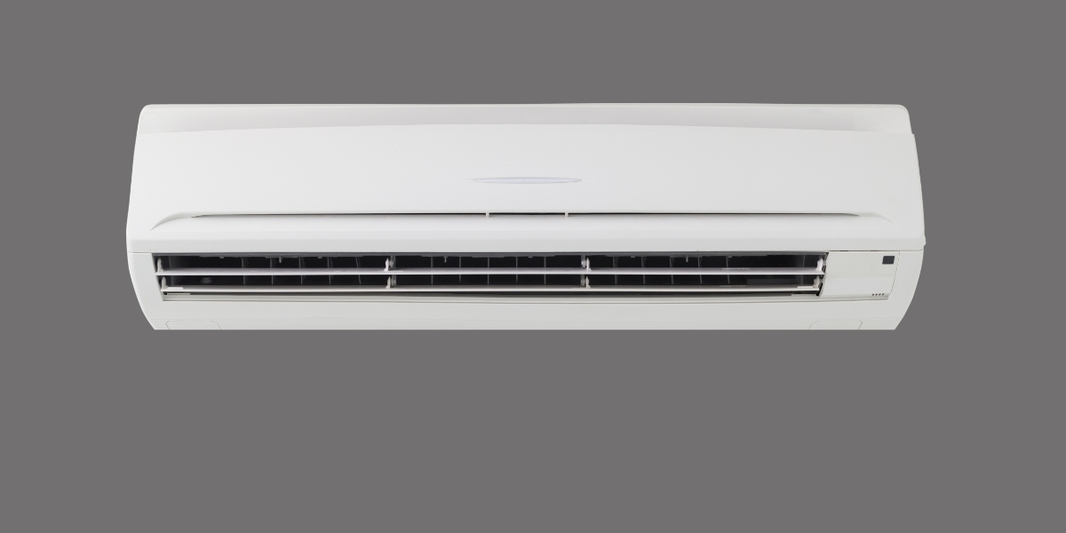 The Best Large Air Conditioners in NZ To Cool Your Entire House Effortlessly