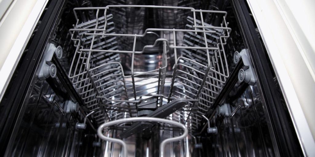 best dishwasher features