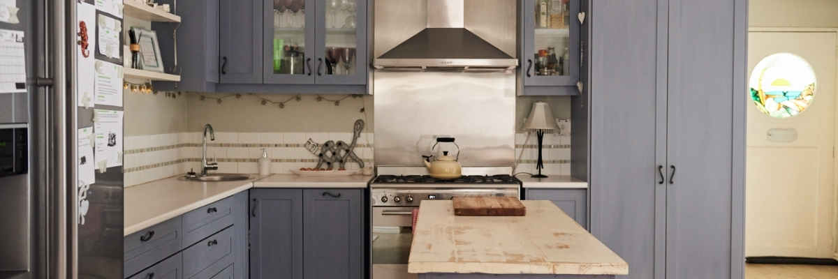 The Best All-in-One Kitchen Appliance in NZ and How To Pick the Highest Quality Options