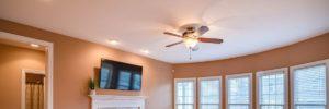 best ceiling fans nz