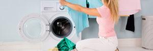 best clothes dryers nz