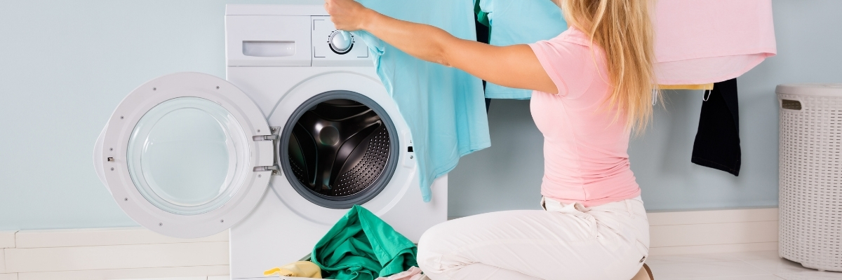 Best Clothes Dryers in NZ and How to Pick The Most Efficient Options