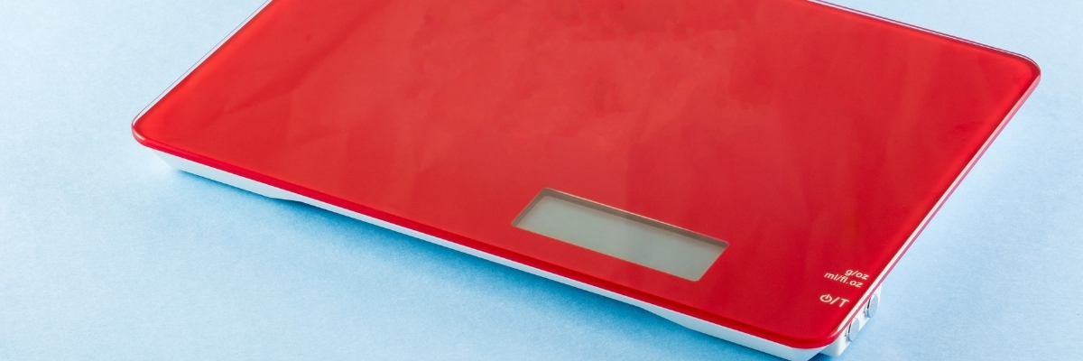 The Best Digital Kitchen Scale in NZ and How You Find One With the Most Accurate Readings