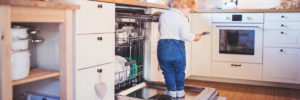 best dishwasher nz