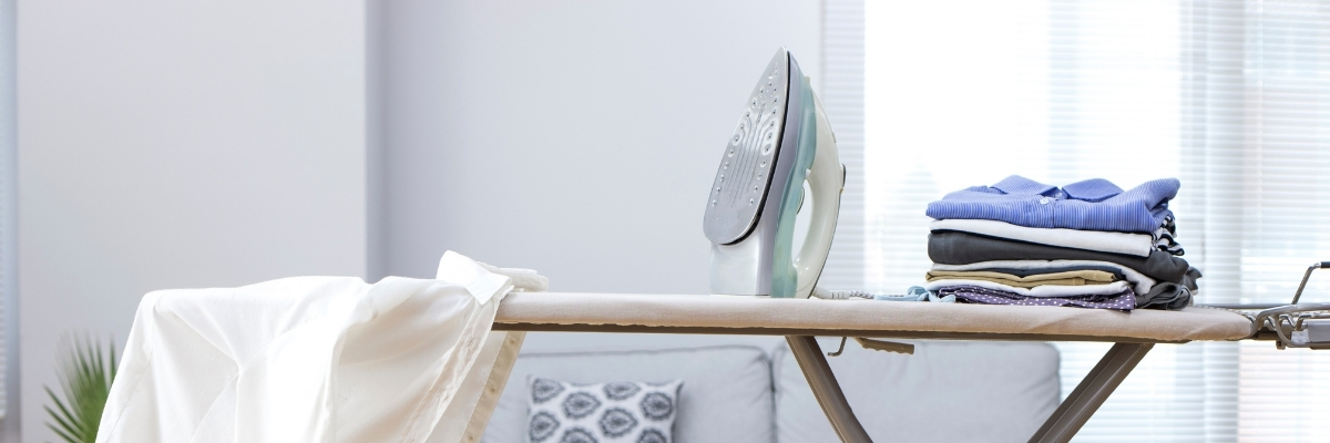 The Best Iron to Ensure Your Clothing Will Look and Feel Great