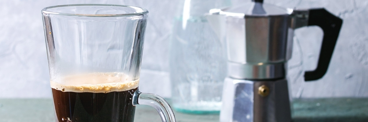 The Best Non-Espresso Coffee Maker in NZ for A Consistent and Tasty Brew