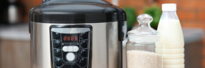 best rice cookers nz