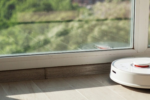 The Best Robot Vacuum Cleaner in NZ and How To Be Sure They Clean Your Room With No Supervision