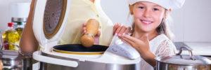 best slow cookers nz