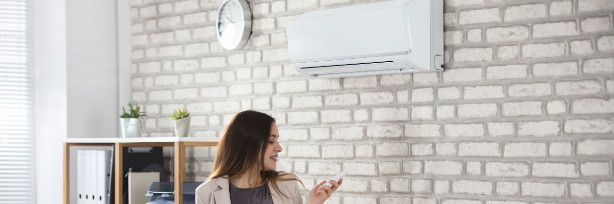 The Best Split System Air Conditioner in NZ and How You Know They Will Cool Your Home