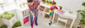 best stick vacuum cleaner nz