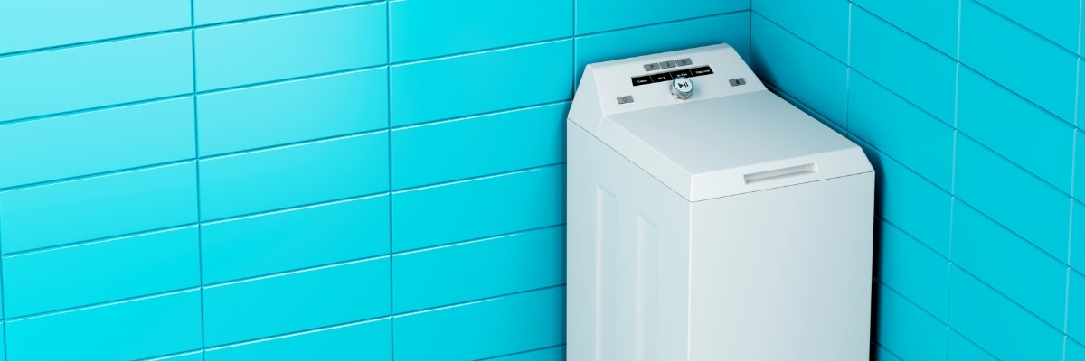 The Best Top-loading Washing Machine in NZ For the Dirtiest of Clothes