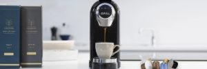 best capsule coffee makers nz